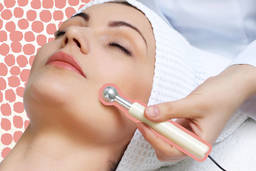What to expect from electrolysis hair removal