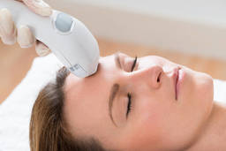 IPL hair removal: Could this be your ideal hair removal treatment?