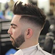2018's top haircut styles for men