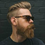 Top beard maintenance tips for men