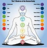 Checking your Chakra