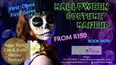 Halloween Costume Makeup Birchleigh Soak _small