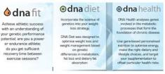 Test your DNA and change your future Sunward Park Diet Clinics 2 _small