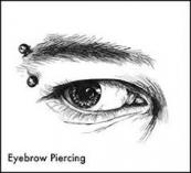 Piercing Special Newton Park Tattoo Designs 3 _small