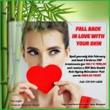 Valentines Glow! Umhlanga Rocks Botox _small