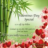 Valentines Glow! Umhlanga Rocks Botox 2 _small