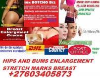 BOTCHO CREAM & YODI PILLS FOR Manhood, HIPS, BUMS, & LEGS ENLARGEMENT JOHANNESBURG Roodepoort CBD Tattoo Removal 2 _small