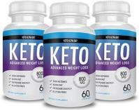 Special Offer on Keto Diet Pills + Keto Diet Plan Johannesburg CBD Diet Supplements 3 _small
