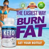 Special Offer on Keto Diet Pills + Keto Diet Plan Johannesburg CBD Diet Supplements 2 _small
