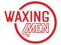 Waxing & Manscaping 4 Men Roodepoort CBD Mens _small