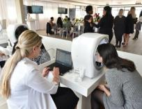 Nimue Skin Scan and Consultation Day Northcliff Non Surgical Face Lifts _small