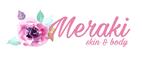 Meraki Skin & Body