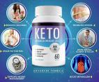 Special Offer on Keto Diet Pills + Keto Diet Plan Johannesburg CBD Diet Supplements
