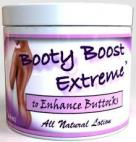 Enhancement Products For Hips and Bums +27838588197