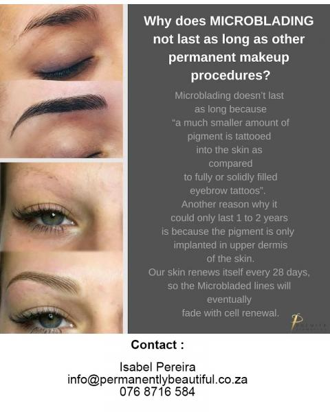 Free Formulage Peel with Microneedling North Riding Microblading _small