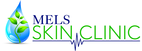 Mels Skin Clinic   Tattoo Removal   Microblading Cape Town