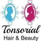 Tonsorial Hair & Beauty