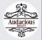 Audacious Beauty Paarl