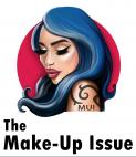 The Make-Up Issue JHB & CPT