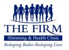 The Firm Slimming and Health Clinic - Melrose