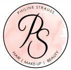 Philine Strauss Hair Makeup Beauty