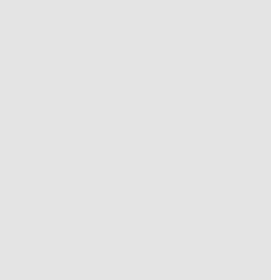 Mint Skin and Laser- Cresta Crossing Blackheath 2